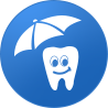 Website of dental clinic #5